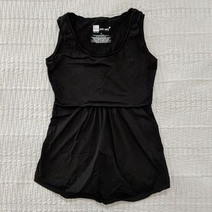 Mother's in Vogue Must Have nursing tank